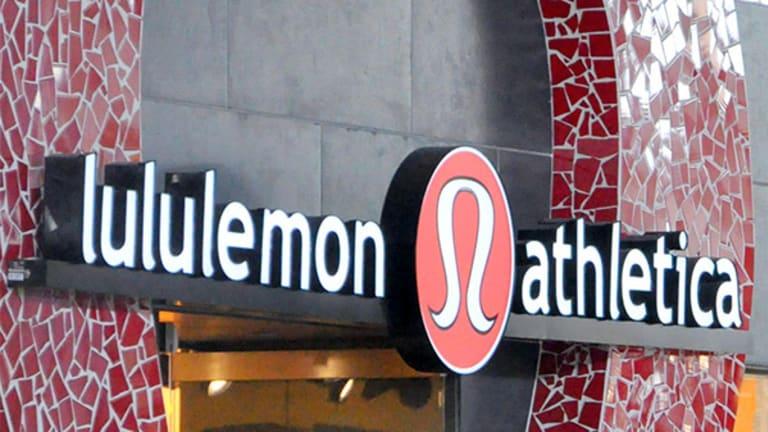 Lululemon (LULU) Stock Soars on Q4 Results, Jim Cramer's Take