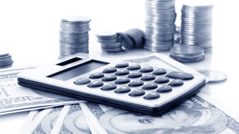 What Is a Payout Ratio and How Do You Calculate It?