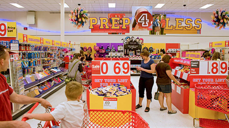 3 Best Ways to Save on Back-to-School Shopping