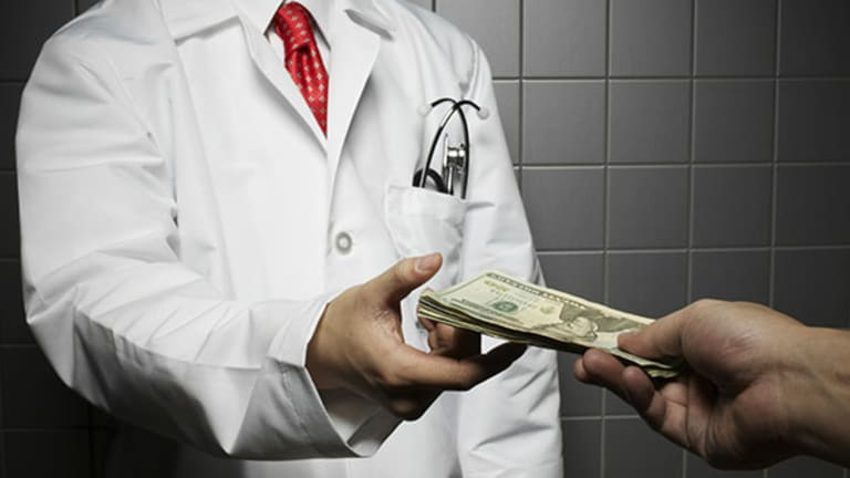Will Medicare Cover You for Illnesses Abroad?
