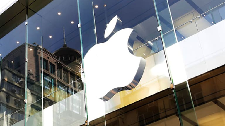 Apple Q2 Earnings Live Blog Recap