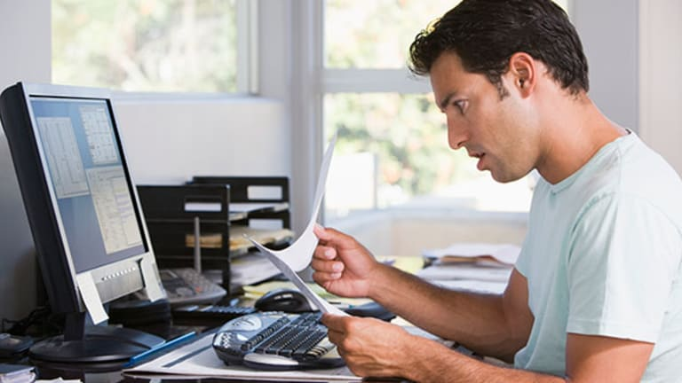 Confused About Mortgage Refinancing? Follow These 6 Expert Tips