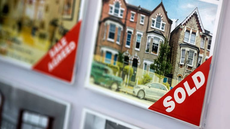 Why Consumer Optimism Is Damning Your Chances of Buying a Home