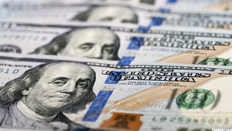 How the Strong Dollar Affects Earnings: 17 Winners and Losers