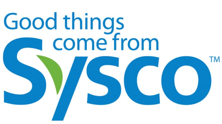 Sysco Is a Solid Company but Be Cautious When Buying Its Shares