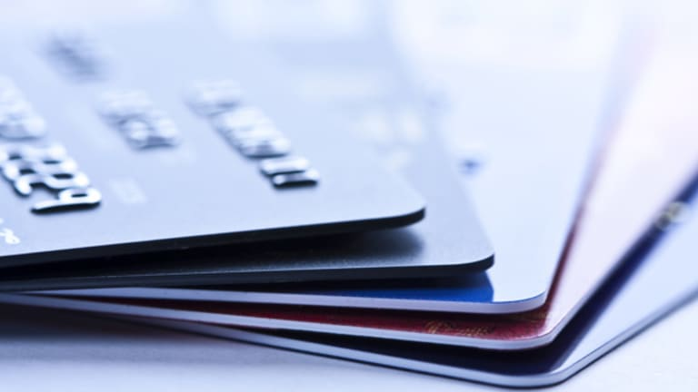 3 Gas Credit Cards That Aren't as Bad as Most (and Why You Still May Not Want Them)