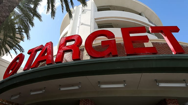 Why Target Canada Is Still Failing to Attract Customers