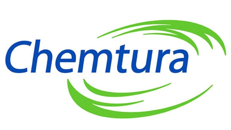 Platform Hunts For Deals After Chemtura AgroSolutions Acquisition