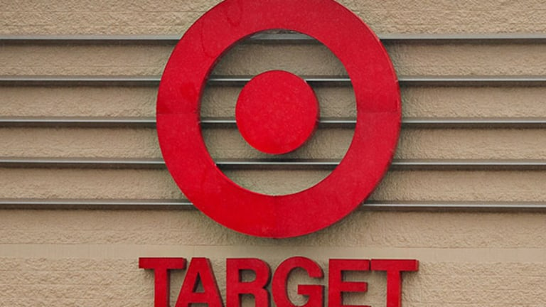 Why Target's New Comments Should Worry Investors