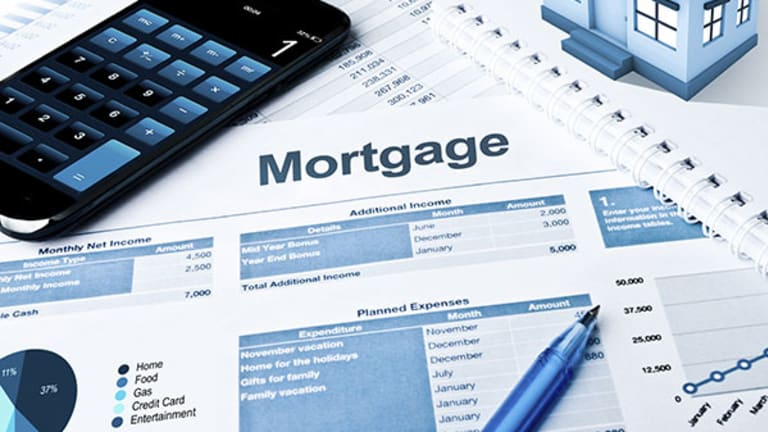 New Fannie, Freddie Rules May Let Mortgage Insurers Take More of FHA-Led Market