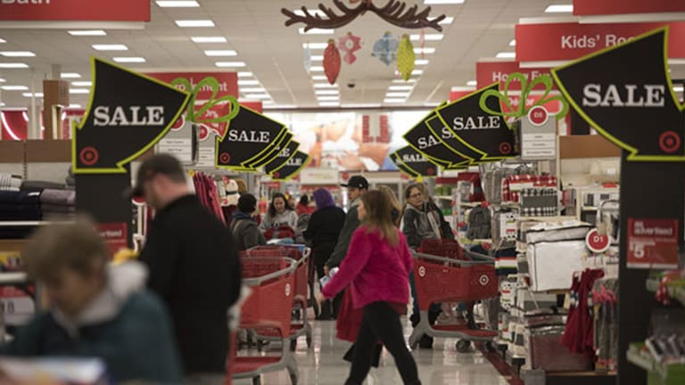 5 Last-Minute Holiday Shopping Solutions for Desperate Buyers