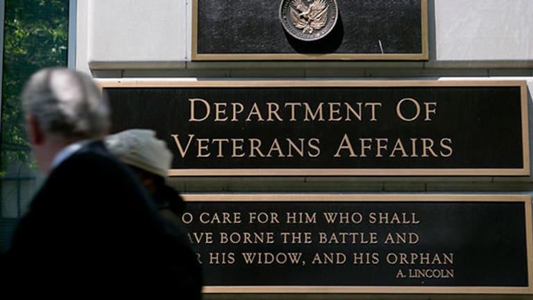 Will Veterans Affairs Nominee David Shulkin Privatize the VA? We Don't Know