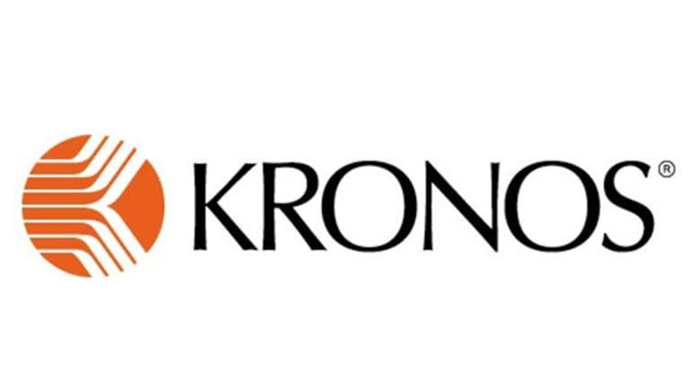 Kronos Reaches $1B In Revenue Amid Subscription Push