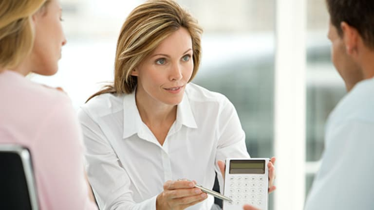 What to Ask a Potential Tax Preparer Before You Start a Working Relationship