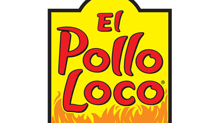 Is El Pollo Loco Overrated or Should Chipotle Watch Its Mirrors?