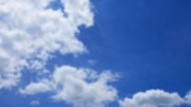Can Salesforce and Workday Reclaim Their Cloud Dominance in 2015?