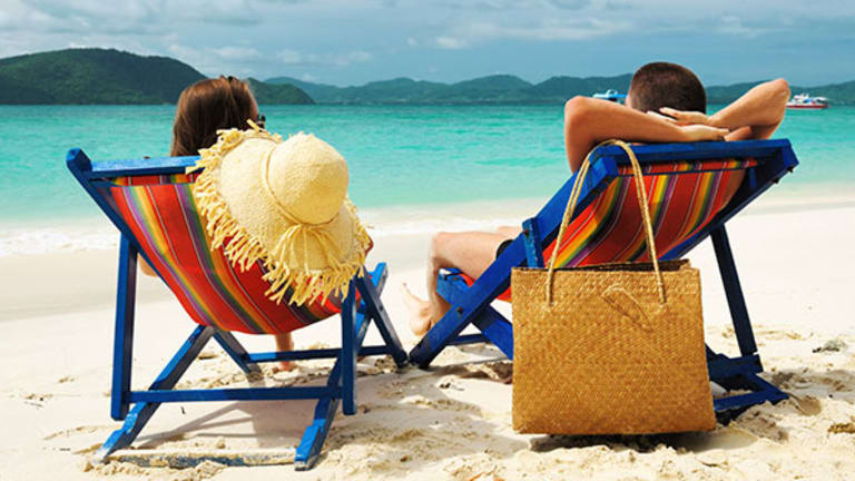 Retirement Dilemma: Live the Life or Save More?