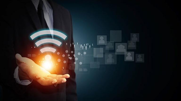 Another Reason Globalstar's Future Looks Cloudy: New Wi-Fi Technology