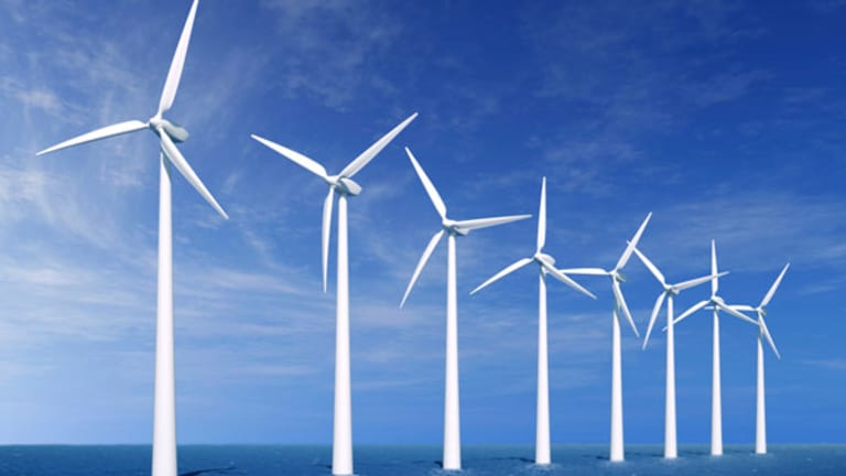 Wind Industry Will Do Just Fine Regardless of U.S. Clean-Energy Subsidy