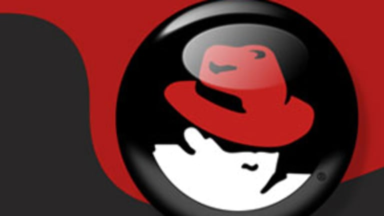 Red Hat Shares Hit 52-Week High on Earnings: What Wall Street's Saying
