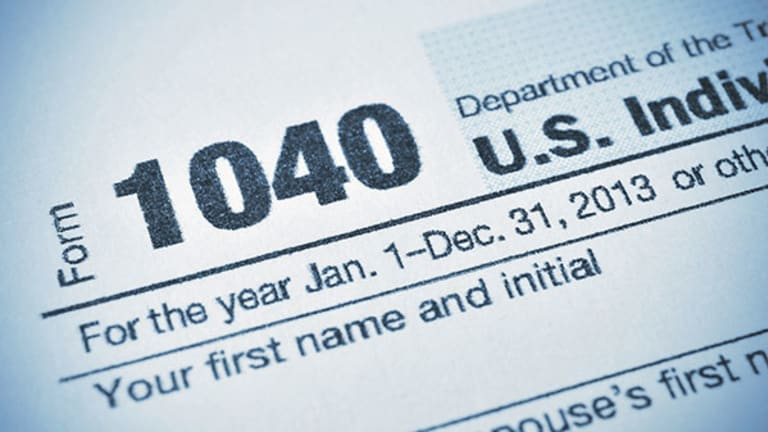 4 Steps to Avoid Tax ID Fraud This Year