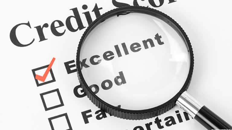 Boost or Build Your Credit Score with a Loan to Yourself