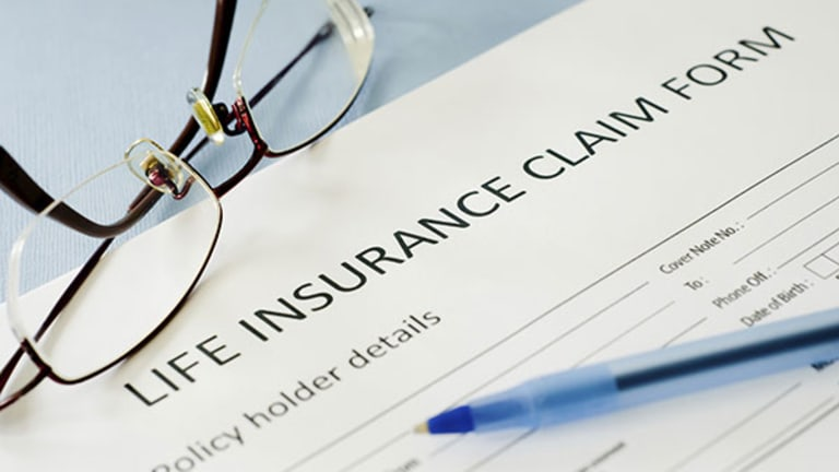 7 Life Insurance Myths That Should Die