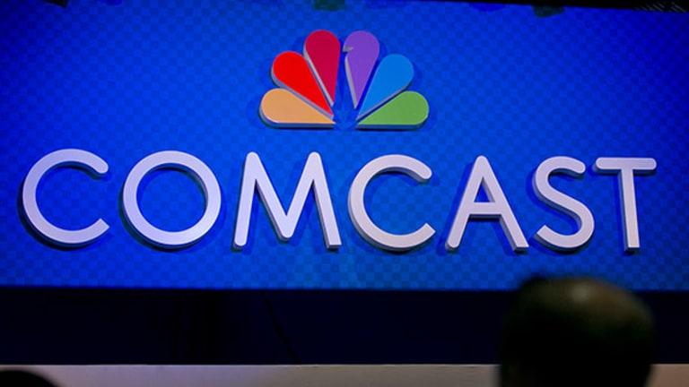 How Big Internet Providers Will Stop Arguing and Learn to Love Net Neutrality