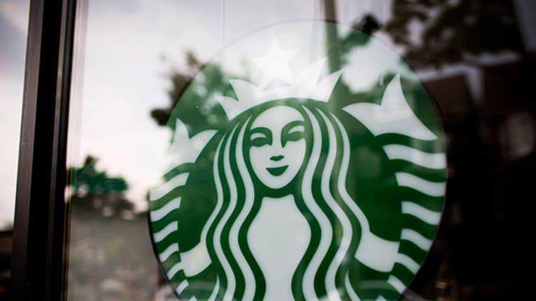 Sozzi: Oprah Chai Arrives at Starbucks
