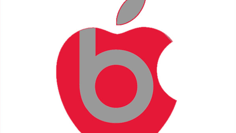Apple Acquires Beats for $3B