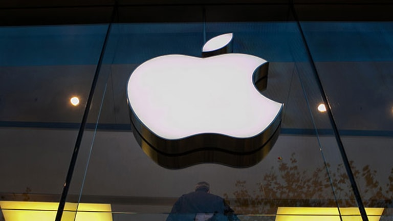 Why Apple Is Placing Such a Big Emphasis on Going Green