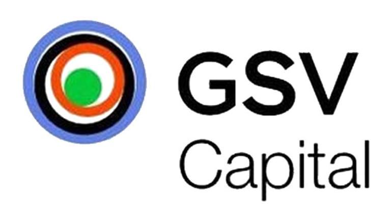 How Twitter Broke GSV Capital In 2013