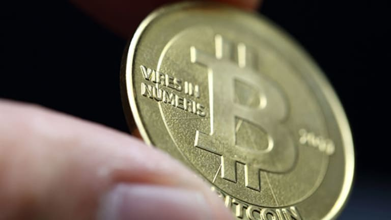 Three in Four People Have Never Heard of Bitcoin