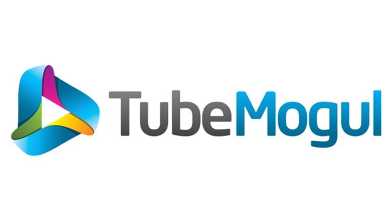 TubeMogul CEO Brett Wilson Is Feeling Vindicated as Stock Soars