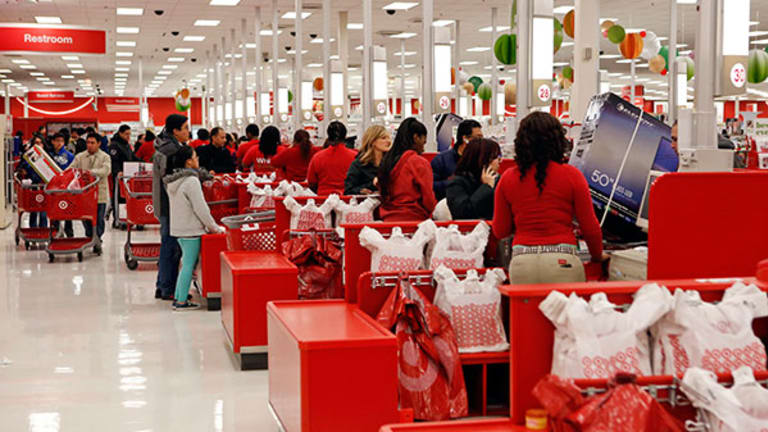 Is Target Winning Back the Confidence of its Customers?