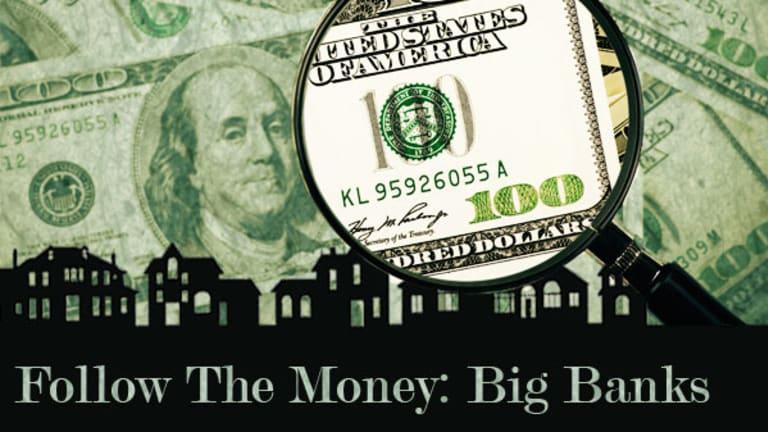 $25 Billion Deal and JPMorgan Stumble to Aid of Bronx Homeowner