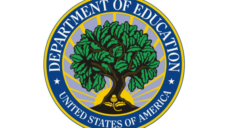 Department of Education Must Get Straight With Its Student Loan Servicers