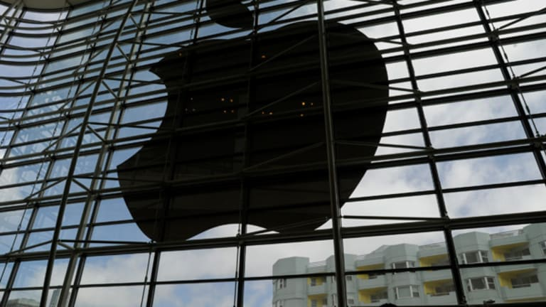Will Consumers Buy Apple's iWatch?