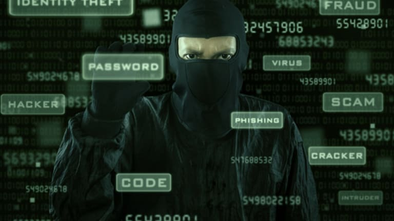 Oil and Gas Industry Unites to Pull Plug on Cyberintruders