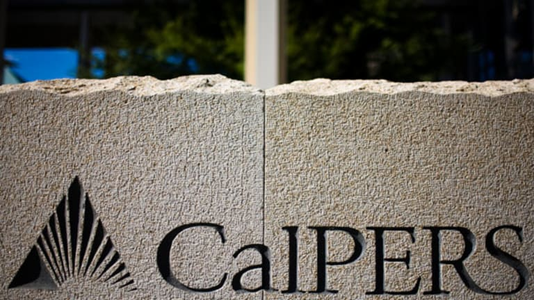 What Calpers Should Have Known Before Dumping Its Big Hedge Funds