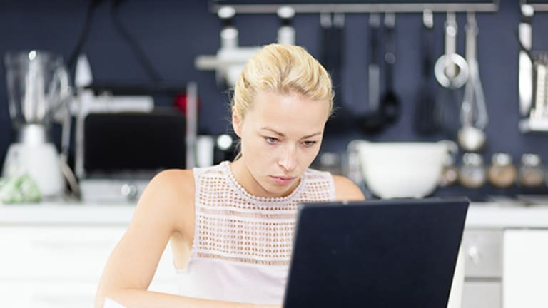Why Small Businesses Shouldn't Be Afraid of Remote Workers and Flexible Schedules