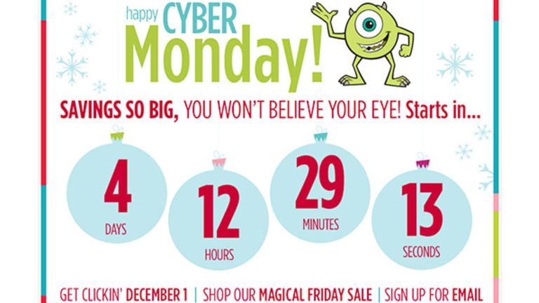 What to Get and Where to Go for the Best Cyber Monday Deals