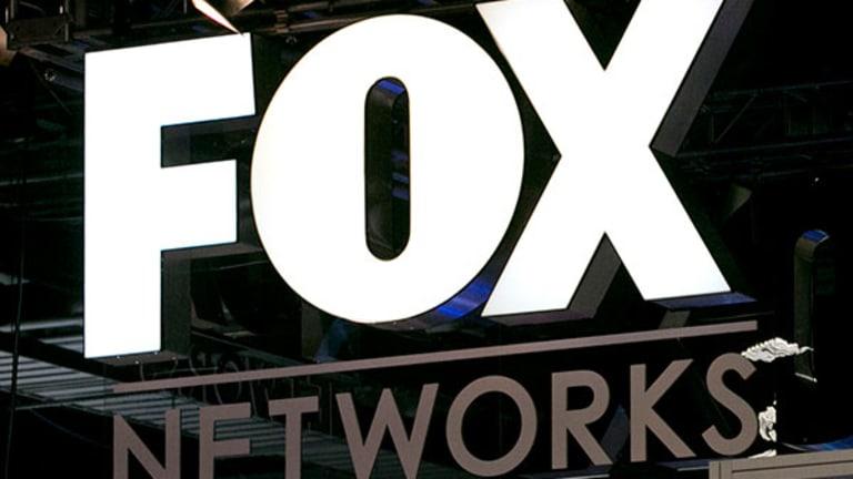 Time Warner Skyrockets as 21st Century Fox Confirms Rejected Bid