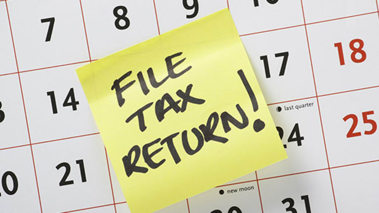 When are Taxes Due? Important Tax Dates for the 2020 Tax Year