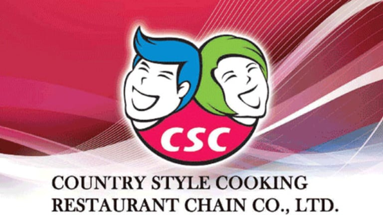 Greenberg: Picking at Country Style Cooking's Guidance