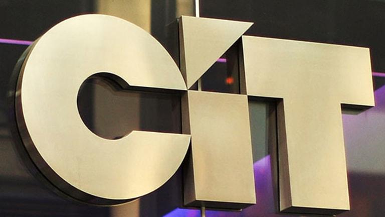 CIT Group Sale Finally to Happen?