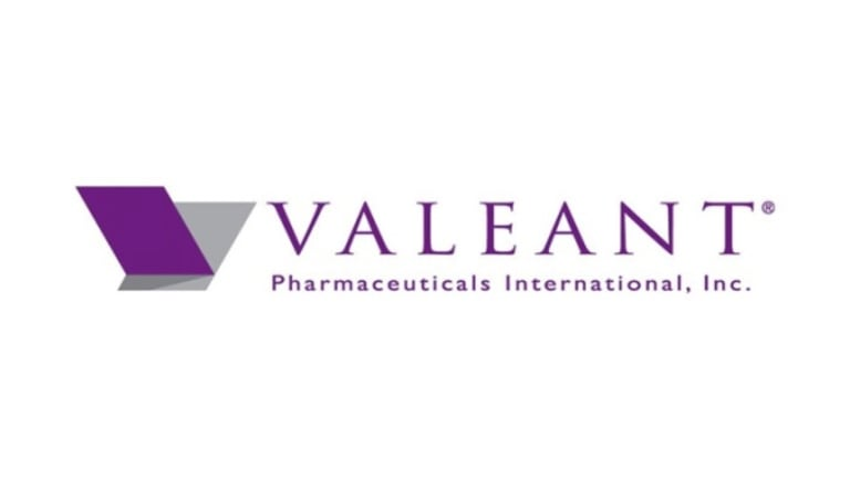 Herb Greenberg: What's Next for Valeant After Its Botched Bid for Allergan