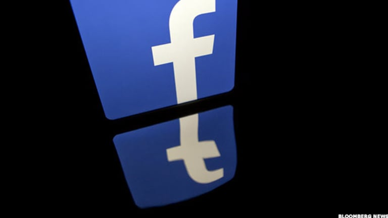 Facebook Third Quarter Earnings Expected to Show Strong Earnings Power: Live Blog
