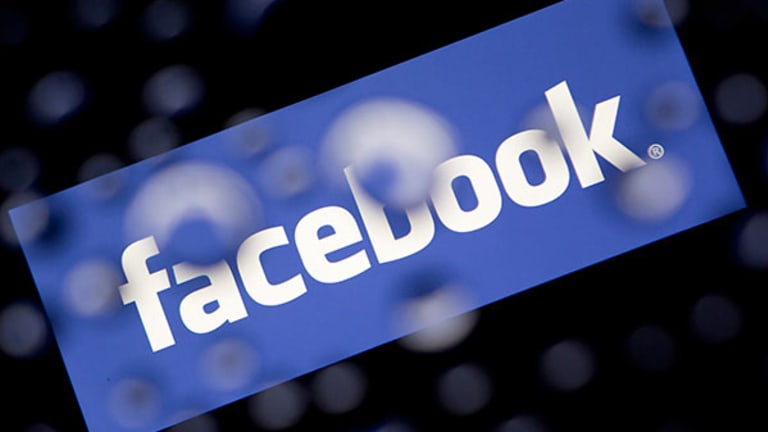 Facebook Scrambles to Apologize for Morbid Photos in Year-in-Review Feature