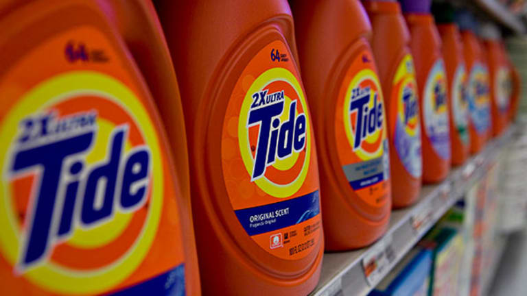Are Kimberly-Clark and Procter & Gamble Worth Buying Now?